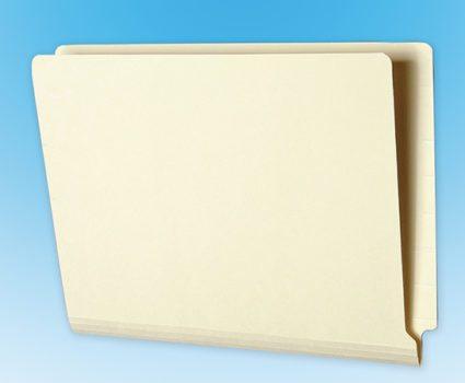 2tab file folders