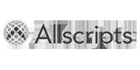 Allscripts, TAB partner