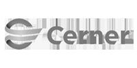 Cerner, TAB partner