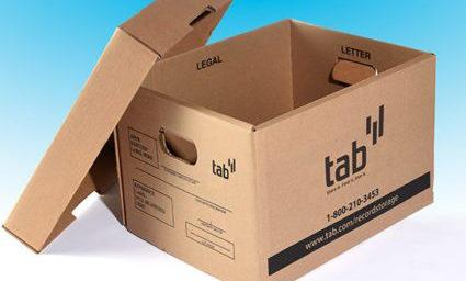 filing-accessories-records-storage-box-425x350