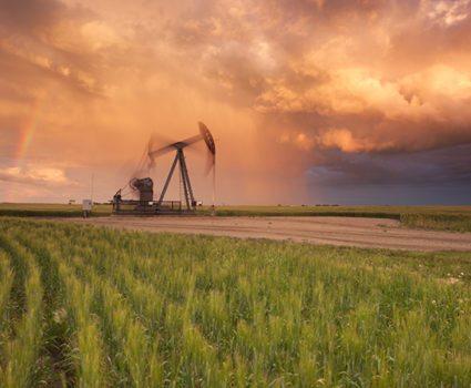 Laramie Energy merger and acquisition case study