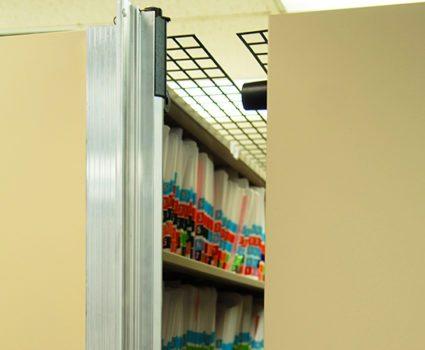 TAB-TRAC Ultra Secure