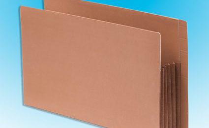 expansion-filing-pockets-425x350