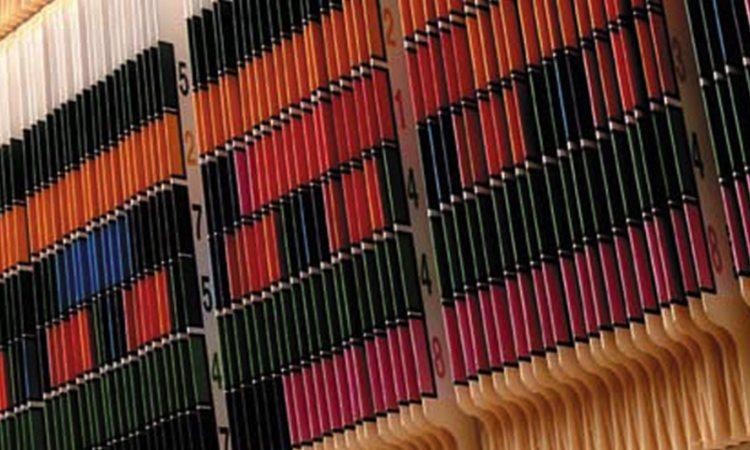 filing supplies catalog