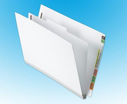 tabZEROfile folders