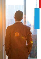 Change management tips for records management professionals
