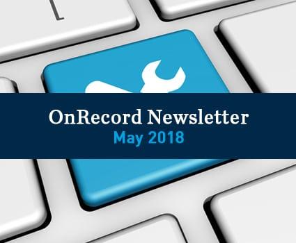 TAB-OnRecord-May2018