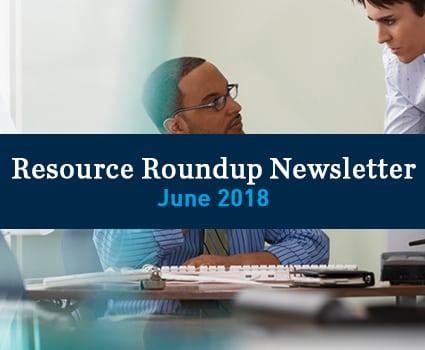 TAB-RRNewsletter-June2018