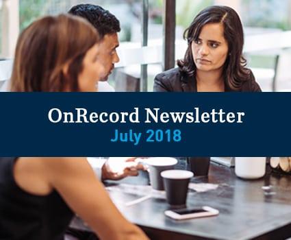 TAB-OnRecord-July2018