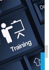 Ten best practices for a successful RIM training program