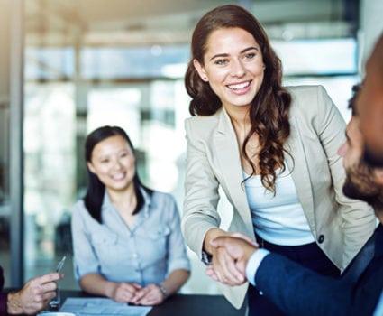 mergers acquisitions best practices