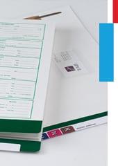 Get a folder design that works harder for you
