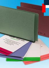 Learn about TAB Datafile Folders